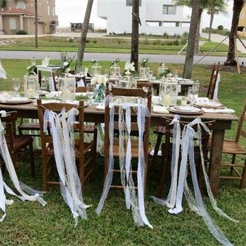wedding design 9
